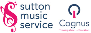 Sutton Music Service